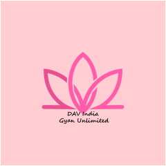 Gyan unlimited/blogging